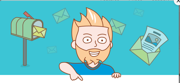 5 Email Testing Tools you should use before sending your emails