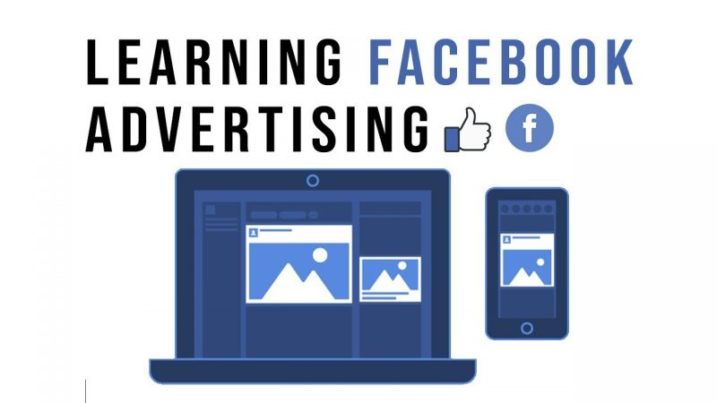 How to Run Facebook Ads HIGHLY EFFECTIVE in 2020.