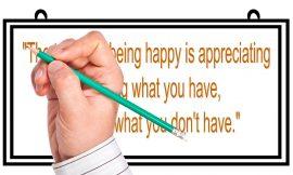 Inspirational Quotes On Money I Value Tout TV Nigeria