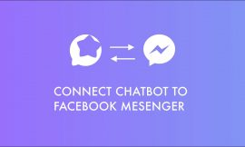 BotStar Chatbot Tutorial : How to publish your chatbot to Facebook Messenger- PrepMe Blog