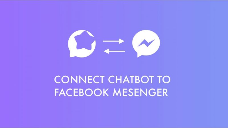 BotStar Chatbot Tutorial #3: How to publish your chatbot to Facebook Messenger
