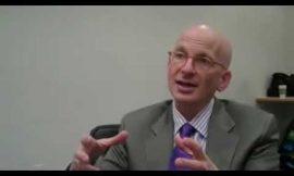 Seth Godin on making your small business indispensable🔥 SECRET🔥👉LINKDESCRIPTION💵👈