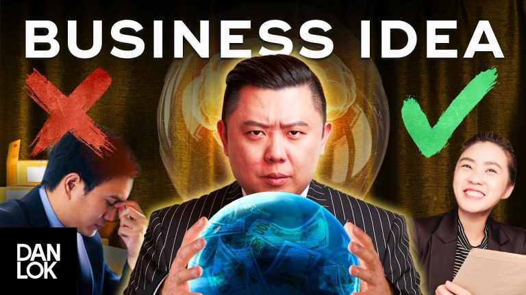 How Do You Know If Your New Business Idea Will Actually Work?