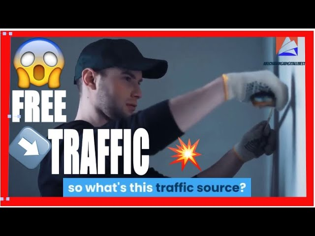 How I can use Pinterest to Send Traffic to My Website -2020