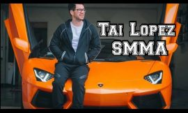 Tai Lopez [HOW TO START YOUR OWN MARKETING AGENCY WITH SOCIAL MEDIA IN 2020]