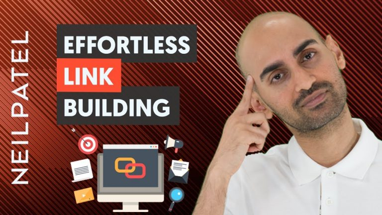 Read more about the article How To Build Thousands of Backlinks Without Even Asking For Them (5 Actionable Tactics)