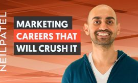 The Two Marketing Careers That Will CRUSH IT in 2020
