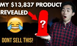 Winning Product, Ad, Thumbnail, Targeting Revealed! | Shopify Dropshipping Tutorial 2020