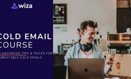 [FREE COURSE] 30 Cold Email Tips for More Sales & Leads