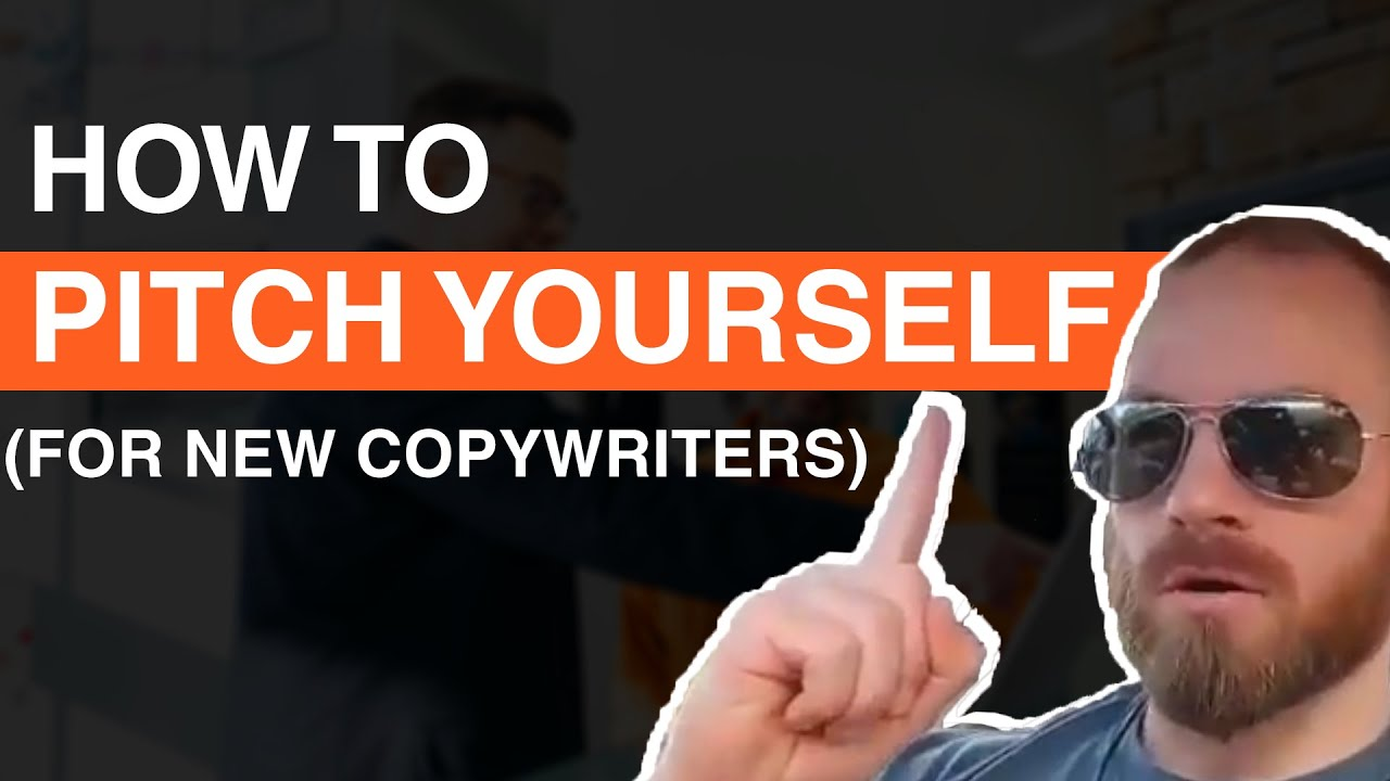 How New Copywriters Get Clients (Only 1% Know)