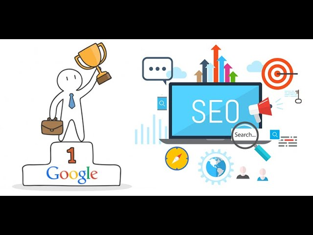 How to Rank Website on Google First Page| Rank Website Under 15 Days Top on Google | SEO