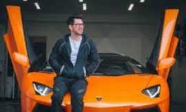 Tai Lopez  Make Money Online Selling Simple Household Items