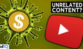 Why the Coronavirus (Covid-19) Could Demonetize You!