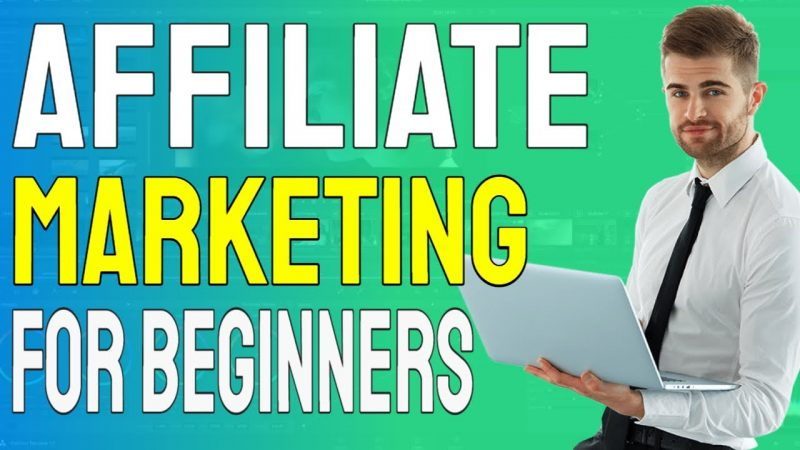 Clickbank Affiliate Marketing for Beginners | Affiliate Marketing 2020 Tutorial