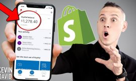 Ultimate Shopify Product Research Guide – How to Find Hot Dropshipping Products (2020)