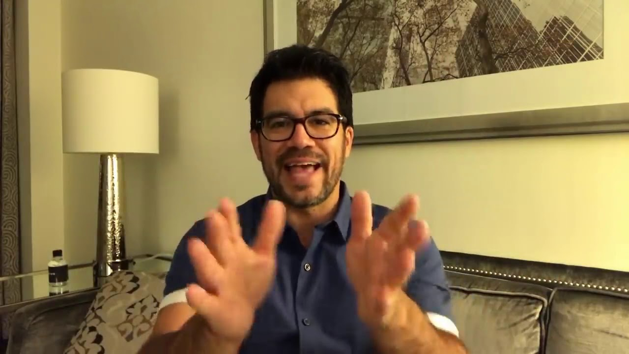 What They Ought to Have Taught You In College About Making Cash( Tai Lopez)