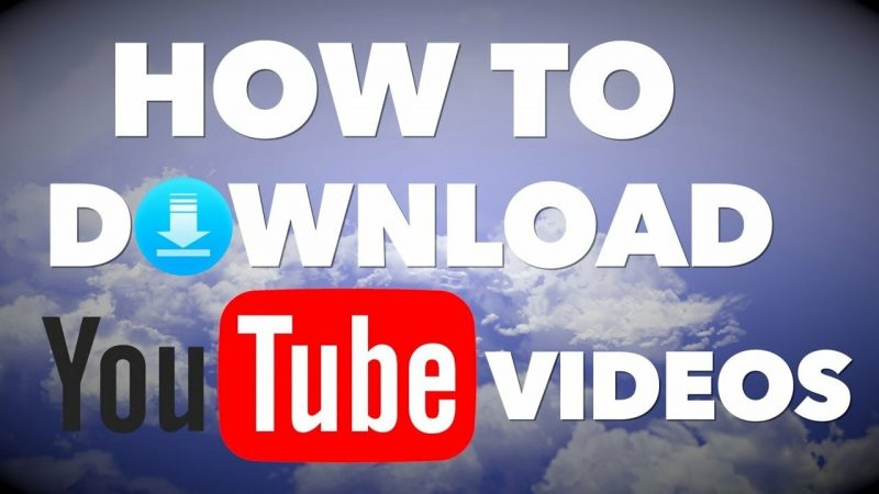 How to Download A YouTube Video 2020 | Latest Method | New video vidiQ