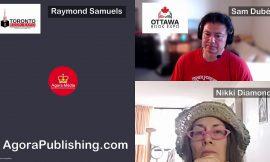 Easy methods to Self-Publish Your E book – Half 2 – E book Expo Video Podcast