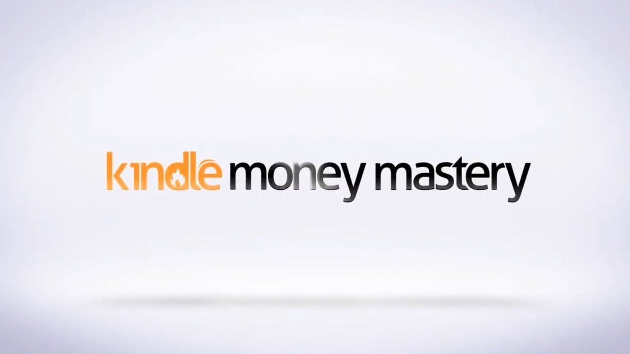 The best way to Write A E book in Lower than 24 Hours with Kindle Cash Mastery