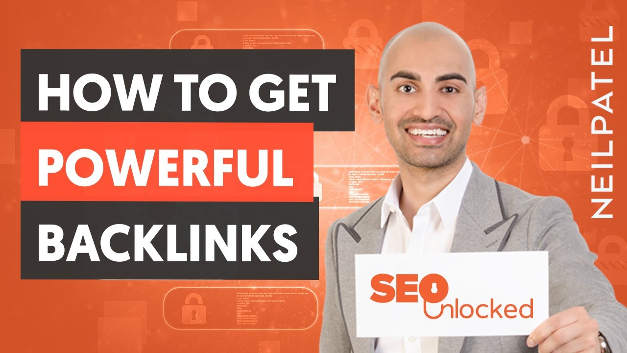 Get POWERFUL Backlinks for Quicker Rankings – Module 05 – Lesson 2 – search engine optimisation Unlocked