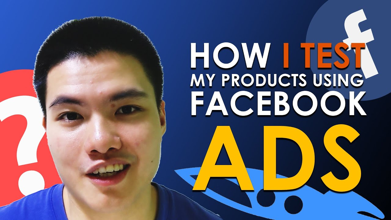 How I Take a look at New Merchandise On My Dropshipping Retailer With Fb ADs (Essential Lesson)