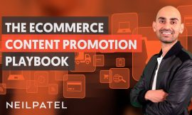 Content material Promotion For eCommerce – Module 2 – Half 3 – eCommerce Unlocked