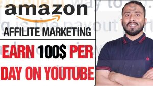 9 Simple Techniques For Affiliate marketing for Amazon - Amazon affiliate marketing guide