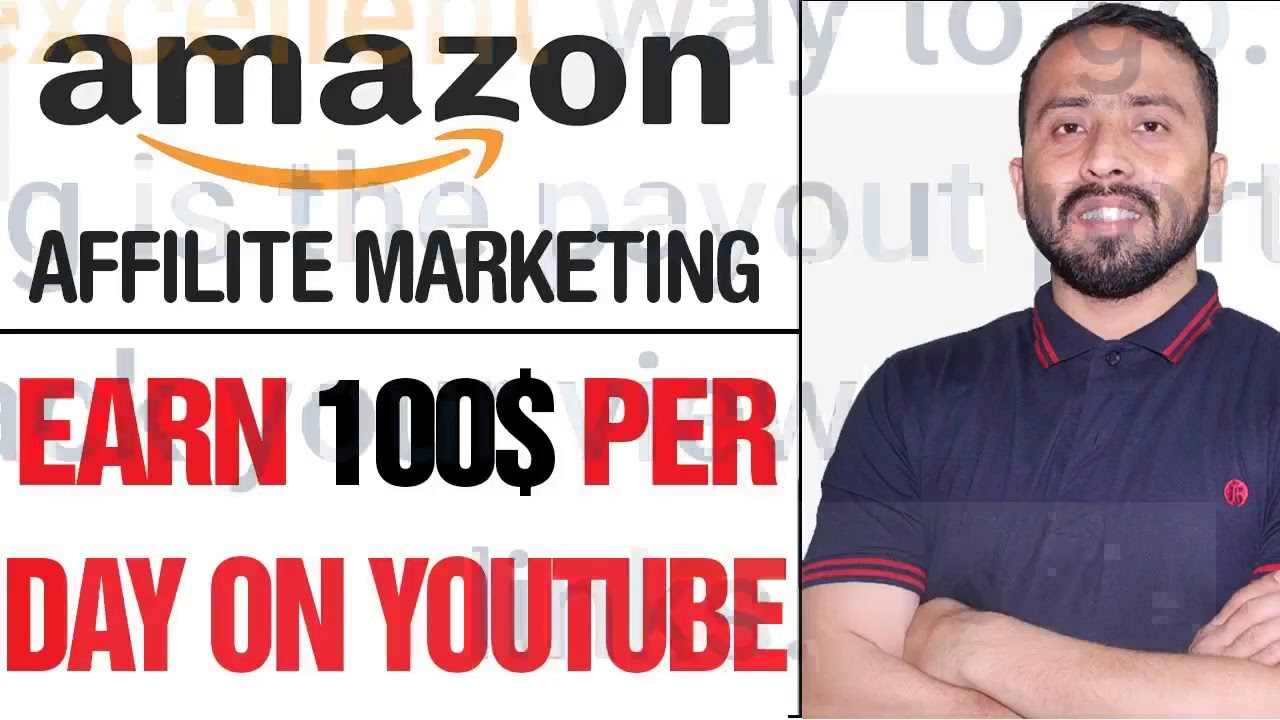 9 Simple Techniques For Affiliate marketing for Amazon – Amazon affiliate marketing guide