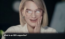 5 SEO Copywriting Tips and Secrets That'll Add the Finishing Touch to Any SEO Strategy