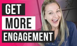 5 Scorching Fb Group Engagement Concepts To Drive Enterprise And Get Extra Gross sales