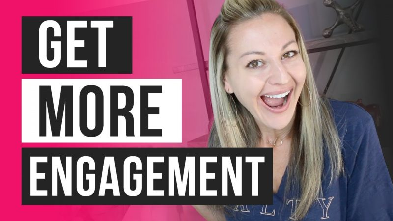 5 Hot Facebook Group Engagement Ideas To Drive Business And Get More Sales