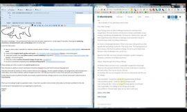 Win Top Copywriting Jobs With My Copywriting Secrets!   Udemy 6