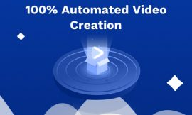 How to Make an Affiliate Video in 3 Minutes or Sell it for $200 With ZERO Editing…