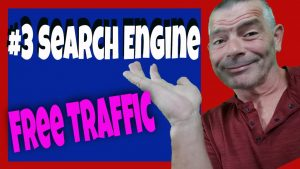 Best Free Traffic Sources For Affiliate Marketers