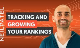 How to Track and Grow Your Google Rankings