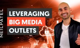 Get On Forbes, HuffPost & NYTimes For Free – Module 4 – Lesson 2 – Content Marketing Unlocked