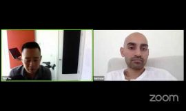 Marketing Trends for Q3 2020 with Neil Patel & Eric Siu