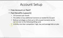 Account Setup || Get Your Upwork Account Approved FIRST TRY || Upwork tutorial