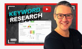 YouTube Keyword Research 2020 | How To Make Your Videos Rank BETTER On YouTube