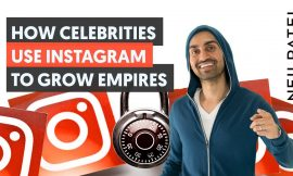 How Kylie Jenner Built Her Empire – Module 2 – Lesson 3 – Instagram Unlocked