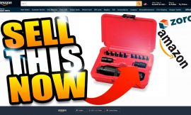 Amazon Dropshipping Product Research for Beginners | OA Genius and Jungle Scout for Dropshipping