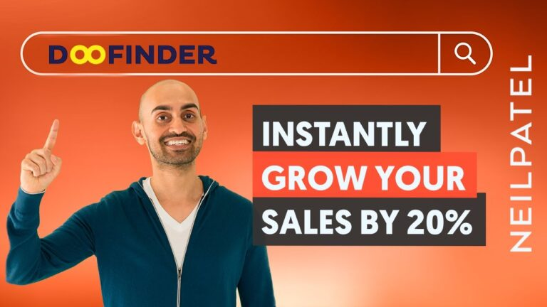 Start Selling 20% More Online in Less Than 10 Minutes   Growth Hack Your eCommerce