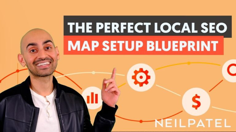 How to OWN Google My Business Rankings – Module 1 – Lesson 3 – Local SEO Unlocked