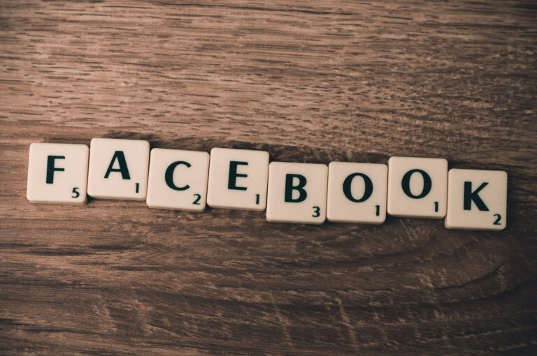 Before you run your next Facebook Ad, Pay Attention to this!