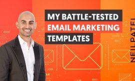 High-Converting Workflows & Sequences That You Can Copy, Paste & Send  – Email Marketing Unlocked