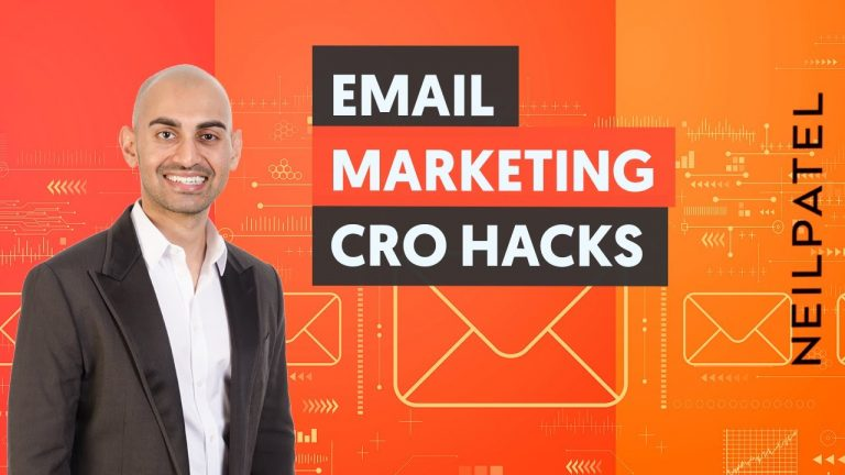 3X Your Email Results By Applying These Frameworks & Workflows Hacks – Email Marketing Unlocked