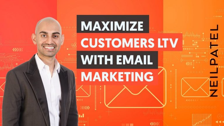 How to Maximize Your Customer Lifetime Value with Email Marketing – Email Marketing Unlocked