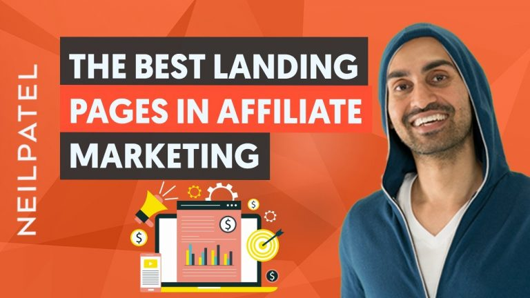 7 Landing Page Hacks That'll Double Your Sales – Part 2