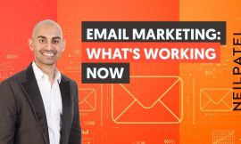 Mastering Email Marketing: Here's What's Working NOW – Email Marketing Unlocked