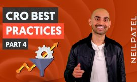 Bullet-proof Ways to Increase eCommerce Sales (Without Getting More Traffic) – CRO Unlocked